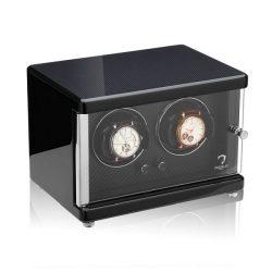 Modalo Ambiente Duo MV4 óraforgató carbon