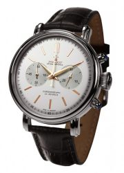 Poljot International Classic Chrono férfi karóra 2901.1940211