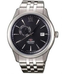 Orient Classic FAL00002B0 férfi karóra