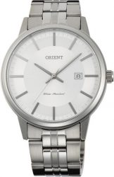 Orient Classic FUNG8003W0 férfi karóra