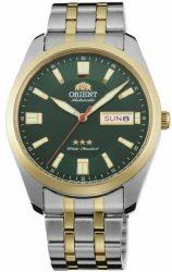 Orient Tristar RA-AB0026E19B férfi karóra
