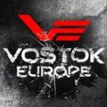 Vostok Europe karóra