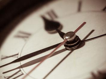 Óraforgatókkal megőrizheti órái eredeti állapotát!